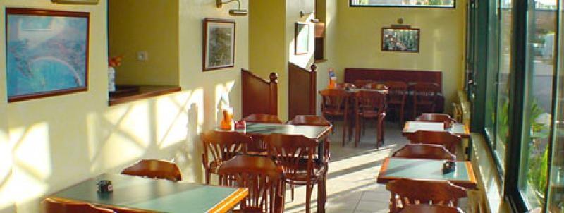 cafe-des-sports-la-baule-881158