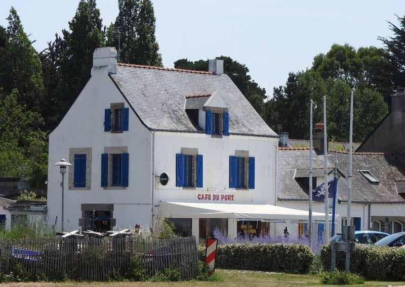 cafe-du-port-2-1572029
