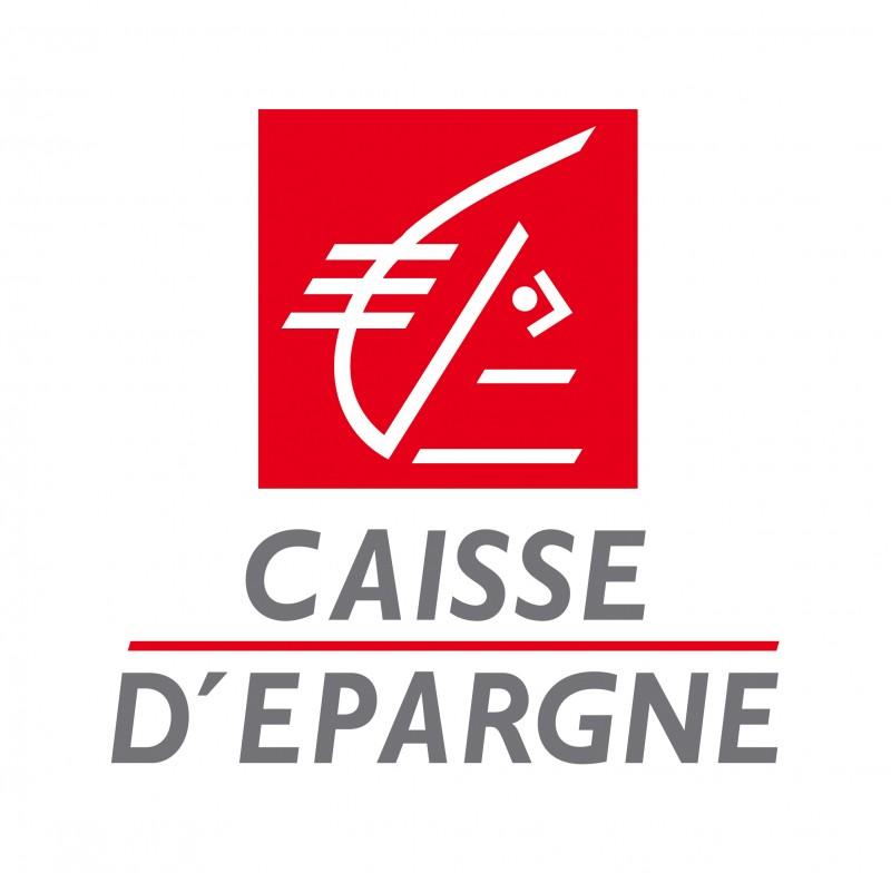 Caisse d'épargne Guérande