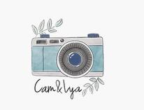 Cam&lya Photographe Férel