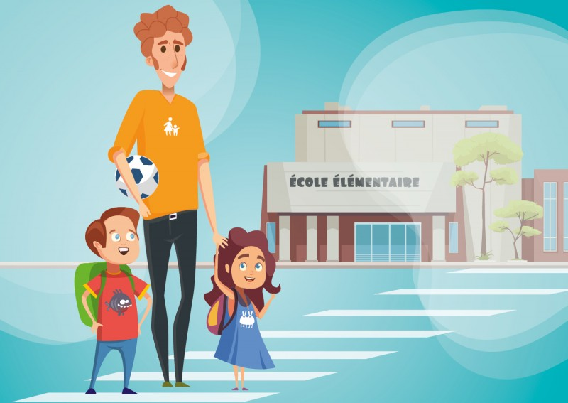 campagne-2021-ecole-1800224