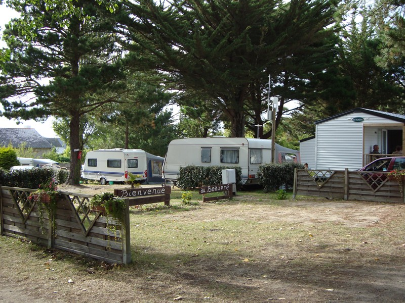 camping-mesquer-le-beaupre-accueil-1361
