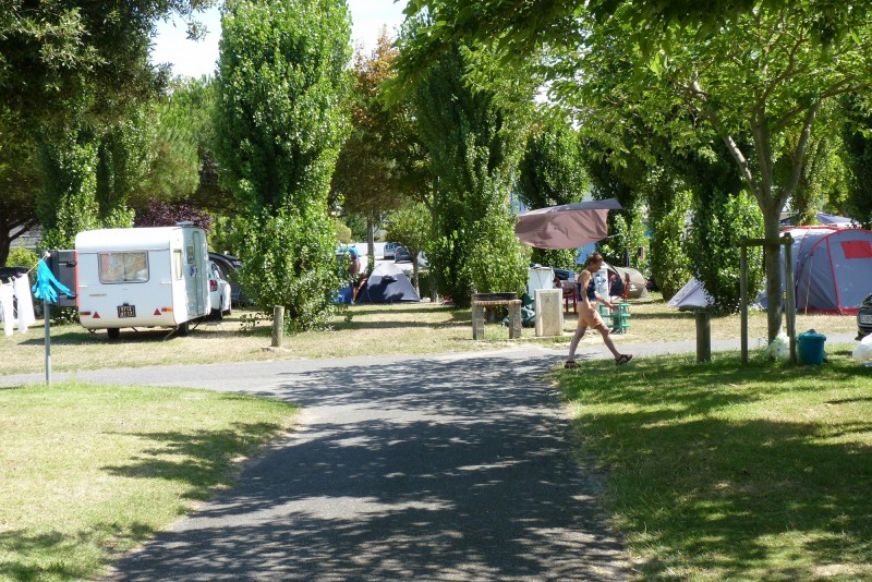 Camping municipal le-clein-1794500