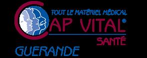 Cap Vital Santé Guérande