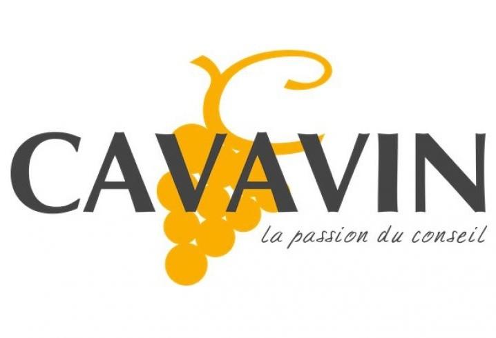 Cavavin - La Baule - Office de Tourisme intercommunal La Baule - Guérande