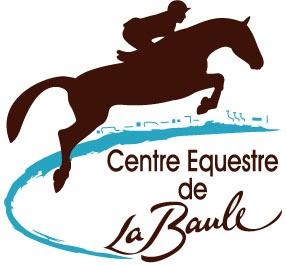 Centre Equestre de La Baule - La Baule
