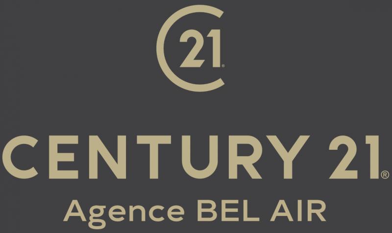 Century 21 Agence Bel Air