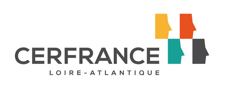 Cerfrance Guérande