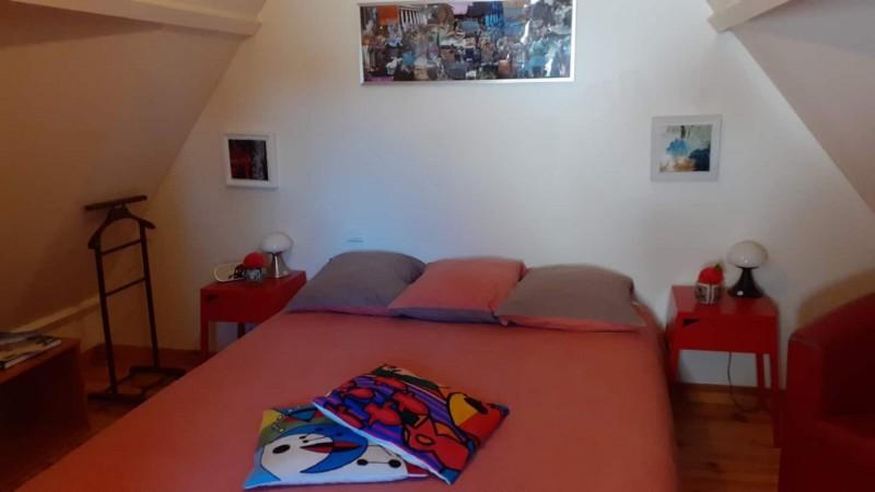 chambre d'hôtes BrAd en Brière