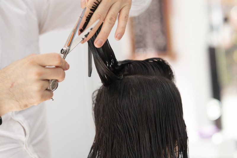 Chanes'hair Guérande