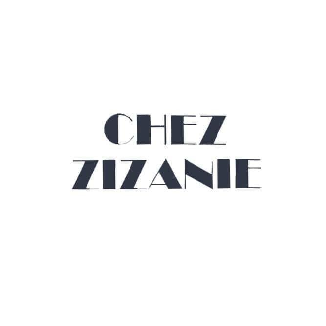 Chez Zizanie