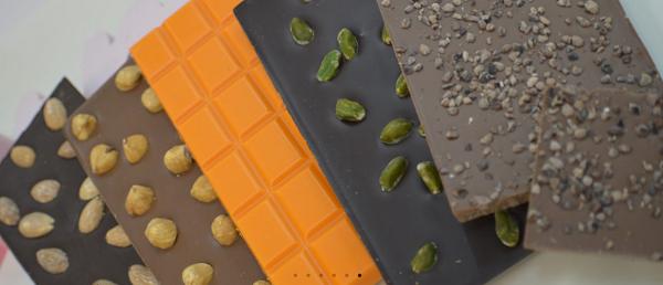 chocolat-maison-perraud-1596322
