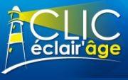 Clic Eclair'âge Guérande