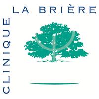Clinique de la Brière