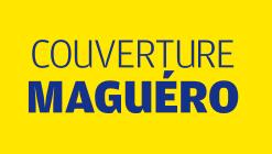 Couverture Maguéro Guérande