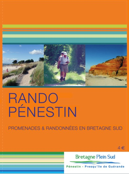 RANDO PENESTIN
