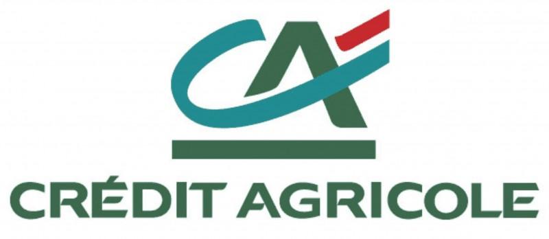 Crédit Agricole Guérande