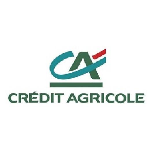 crédit agricole herbignac