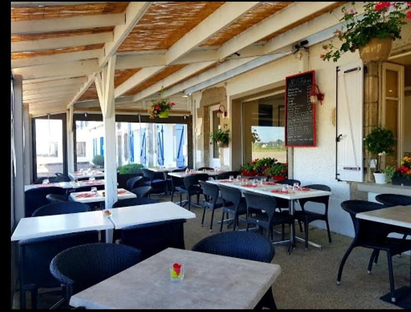 Crêperie-Saladerie La Yole - Mesquer-Quimiac