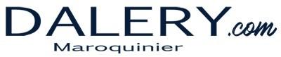Dalery Guérande