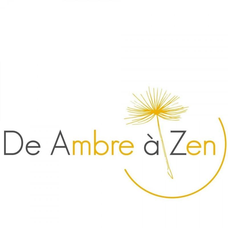 De Ambre à Zen Férel