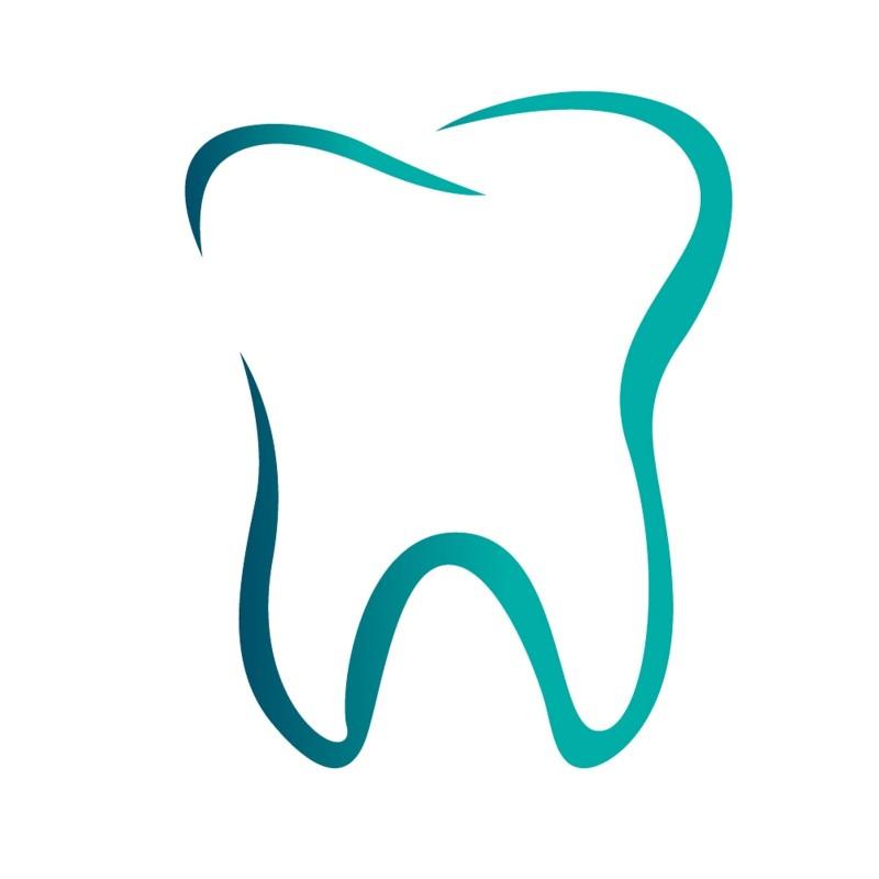 Dentiste Parois - Sibille Guérande