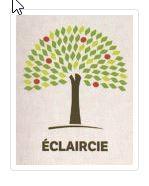 Eclaircie - Mesquer-Quimiac