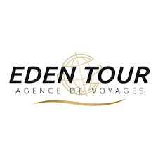Eden Tour Agence de Voyage Guérande