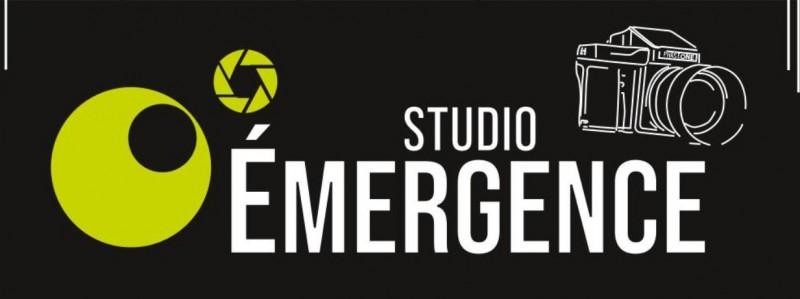 Emergence Studio - Saint-Molf