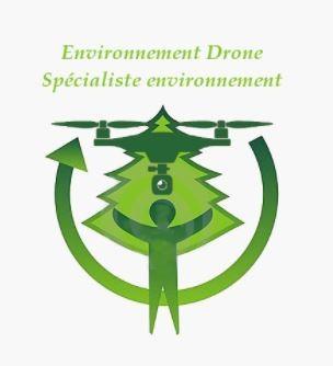 Environnement Drône