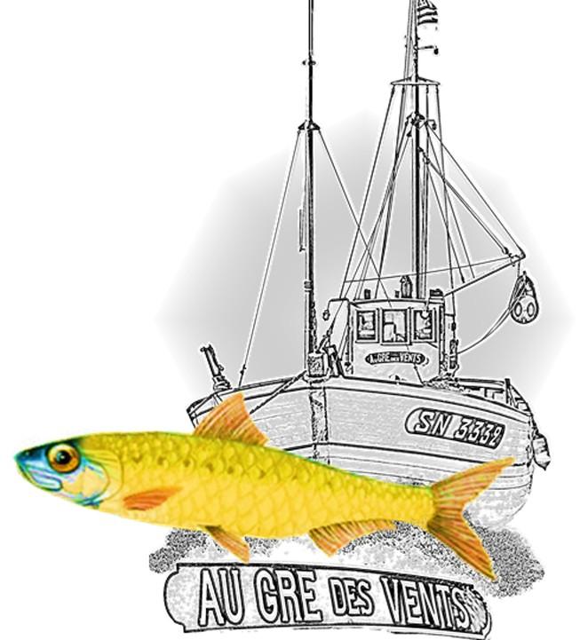 escape-sardine-1782852