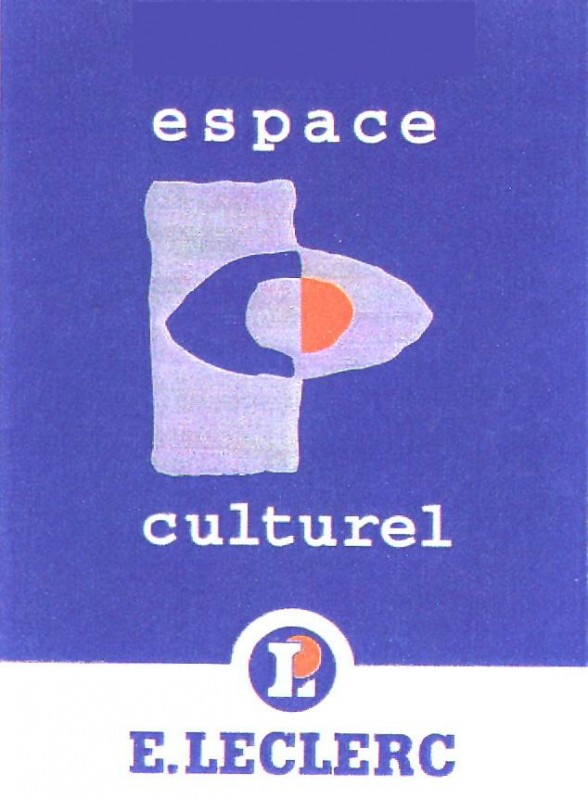 espace-culturel-centre-Leclerc-Guérande