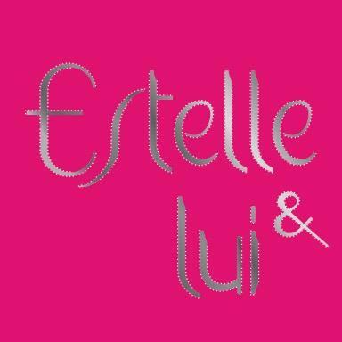 Estelle et Lui - Guérande