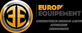 Europ'équipement Guérande