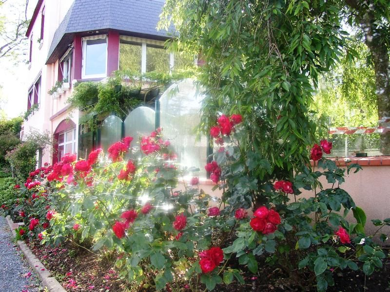 exterieurs-fleuris-le-relais-saint-clair-574747