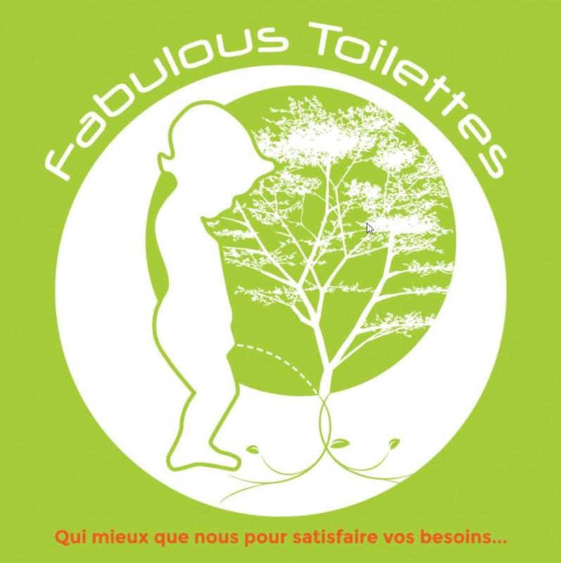 fabulous-toilettes