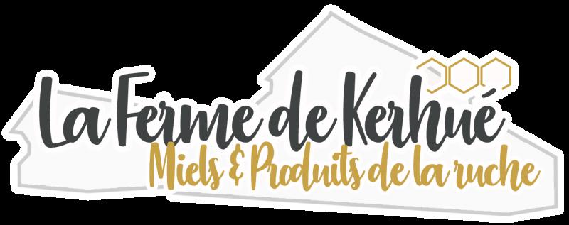 01-la ferme de kerhué miels et produits de la ruche - mesquer