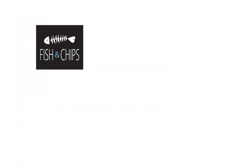 fish-chips-page-001-1799697