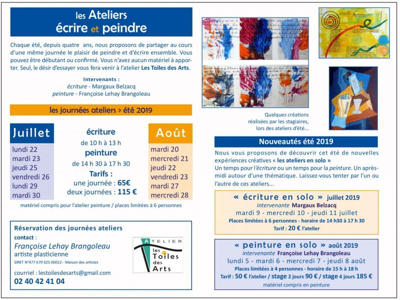 flyer-ecrire-et-peindre-2019-1598962