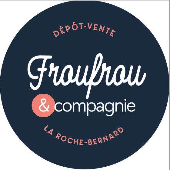 Frou frou et compagnie - La Roche-Bernard