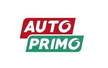Garage auto-primo Assérac