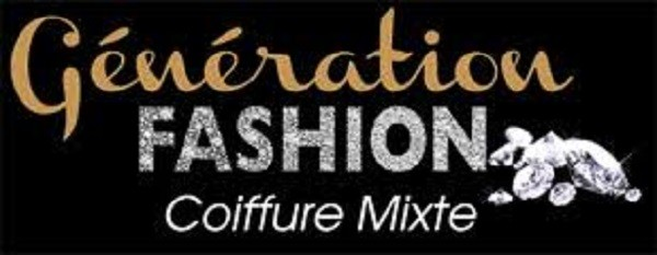 generation fashion coiffure  herbignac