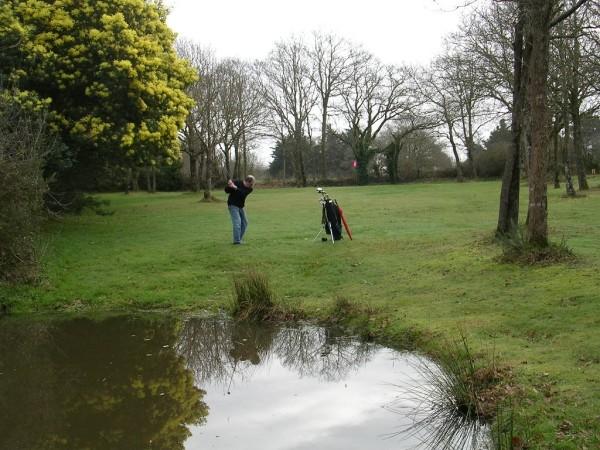 golf-de-la-vigne-mesquer-71568