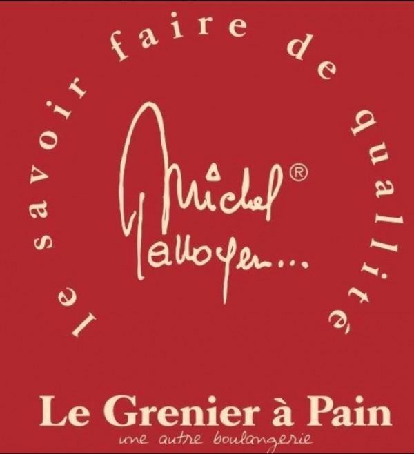 grenier-a-pain_Office de tourisme La Baule Presqu'île de Guérande