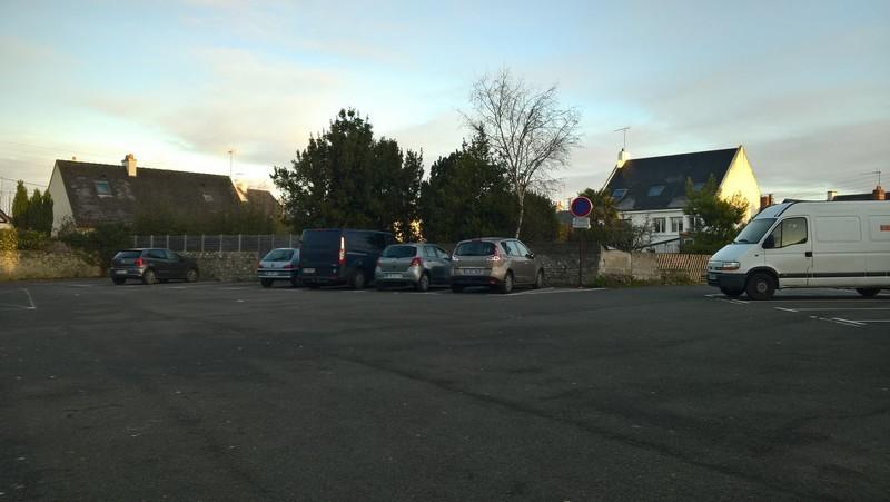 guerande-parking-kerbenet-1348233