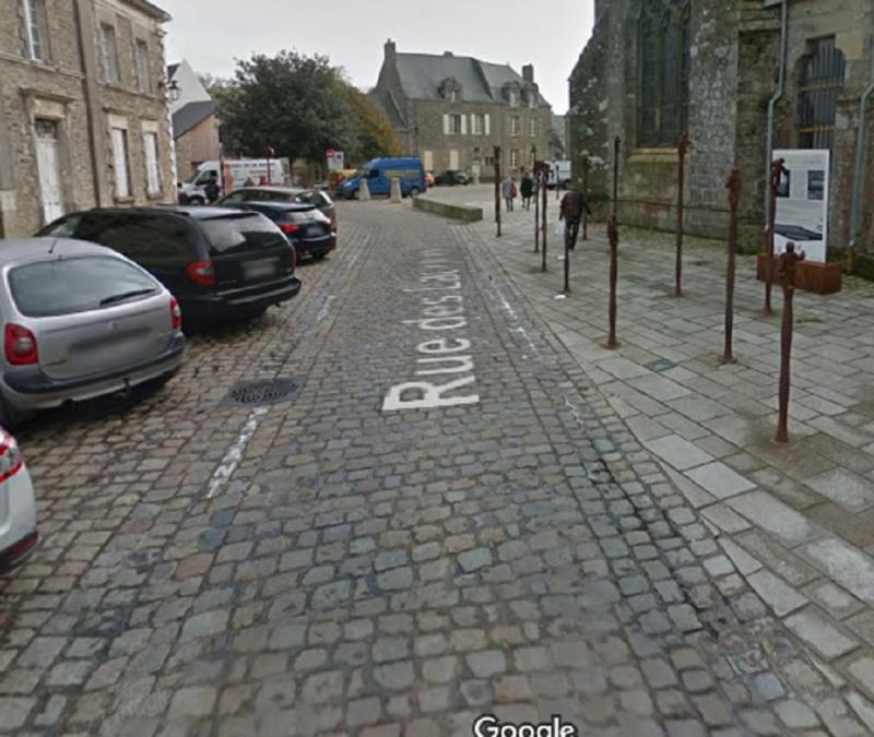 guerande-parking-lauriers-1548729