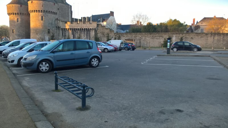 guerande-parking-marcheaubois-1348235