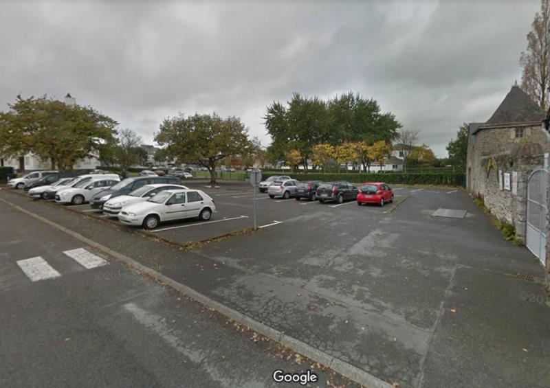 guerande-parking-senechal-1548732
