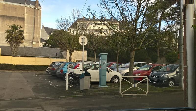 guerande-parking-steanne-31-1348243