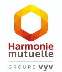 Harmonie Mutuelle Guérande